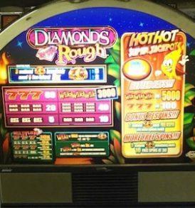 diamonds-in-the-rough-williams-bluebird-1-slot-machine-sc