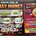 double-easy-money-williams-bluebird-1-slot-machine--1