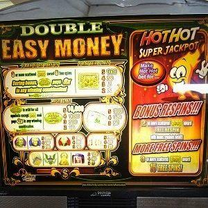 double-easy-money-williams-bluebird-1-slot-machine-sc