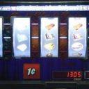 double-life-of-luxury-williams-bluebird-1-slot-machine--1