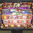 double-life-of-luxury-williams-bluebird-1-slot-machine-sc