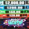 dr.-jackpot-williams-bluebird-2-slot-machine-2