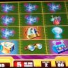 dr.-jackpot-williams-bluebird-2-slot-machine-3