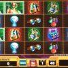 dr.-jackpot-williams-bluebird-2-slot-machine-5