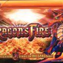 dragons-fire-williams-bluebird-2-slot-machine-2
