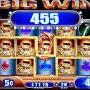 dragons-fire-williams-bluebird-2-slot-machine-3