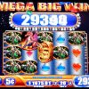 dragons-fire-williams-bluebird-2-slot-machine-4