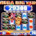 dragons-fire-williams-bluebird-2-slot-machine-4