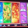 dragons-fire-williams-bluebird-2-slot-machine-5