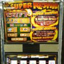 egypt-williams-bluebird-1-slot-machine-sc