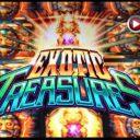 exotic-treasures-williams-bluebird-2-slot-machine-2