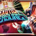 exotic-treasures-williams-bluebird-2-slot-machine-5