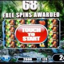 exotic-treasures-williams-bluebird-2-slot-machine-7