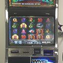 exotic-treasures-williams-bluebird-2-slot-machine-8