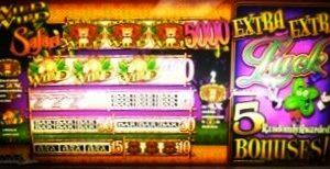 extra-extra-luck-williams-bluebird-1-slot-machine--1