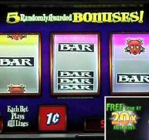 extra-extra-luck-williams-bluebird-1-slot-machine--2