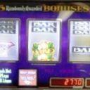 extra-extra-luck-williams-bluebird-1-slot-machine--3