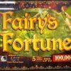 fairys-fortune-williams-bluebird-1-slot-machine-3