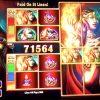 fire-queen-williams-bluebird-2-slot-machine-10