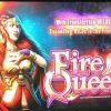 fire-queen-williams-bluebird-2-slot-machine-11