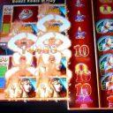 fire-queen-williams-bluebird-2-slot-machine-5