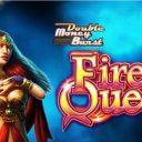 fire-queen-williams-bluebird-2-slot-machine-6