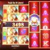 fire-queen-williams-bluebird-2-slot-machine-7