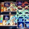 fire-queen-williams-bluebird-2-slot-machine-8