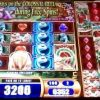 forbidden-dragons-williams-bluebird-2-slot-machine-1