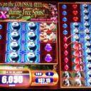 forbidden-dragons-williams-bluebird-2-slot-machine-2
