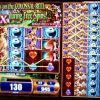 forbidden-dragons-williams-bluebird-2-slot-machine-3