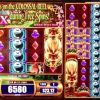 forbidden-dragons-williams-bluebird-2-slot-machine-4