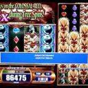 forbidden-dragons-williams-bluebird-2-slot-machine-5