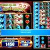 forbidden-dragons-williams-bluebird-2-slot-machine-6