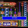 forbidden-dragons-williams-bluebird-2-slot-machine-7