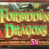 forbidden-dragons-williams-bluebird-2-slot-machine-8