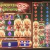 forbidden-dragons-williams-bluebird-2-slot-machine-9