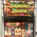 forbidden-dragons-williams-bluebird-2-slot-machine-sc