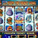 free-spin-frenzy-williams-bluebird-1-slot-machine-5