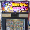 free-spin-frenzy-williams-bluebird-1-slot-machine-sc