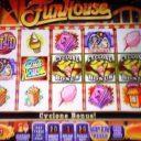 funhouse-williams-bluebird-1-slot-machine--3