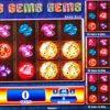 gems-gems-gems-williams-bluebird-2-slot-machine-1