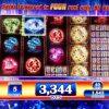 gems-gems-gems-williams-bluebird-2-slot-machine-4