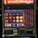gems-gems-gems-williams-bluebird-2-slot-machine-5