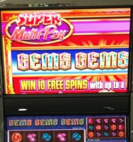 gems-gems-gems-williams-bluebird-2-slot-machine-sc
