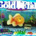 gold-fish-2-williams-bluebird-2-slot-machine-1