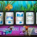 gold-fish-2-williams-bluebird-2-slot-machine-2