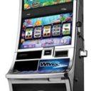 gold-fish-2-williams-bluebird-2-slot-machine-4