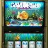 gold-fish-2-williams-bluebird-2-slot-machine-sc