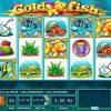 gold-fish-williams-bluebird-1-slot-machine-1